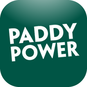 Power Paddy